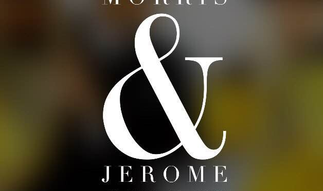 The Morris & Jerome Show