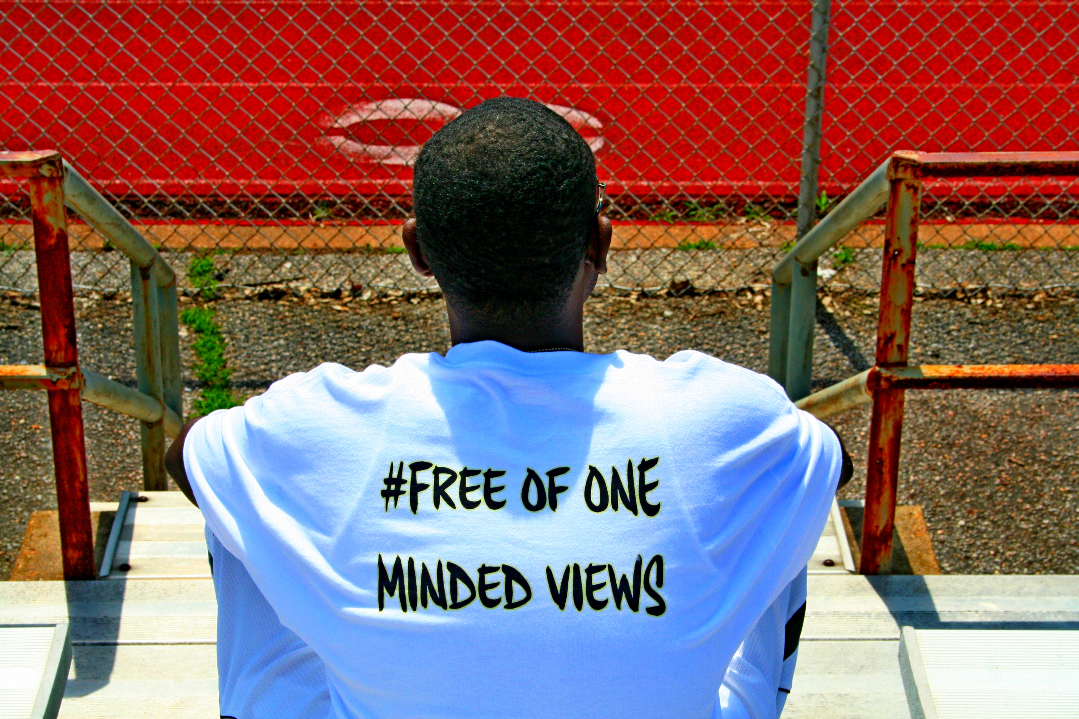 Disabled Entrepreneurs: #Free Of One Minded Views