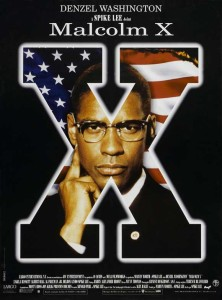 malcolm-x-movie-poster-1992-1020471047