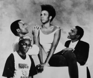 spike-lee-gotta-1986