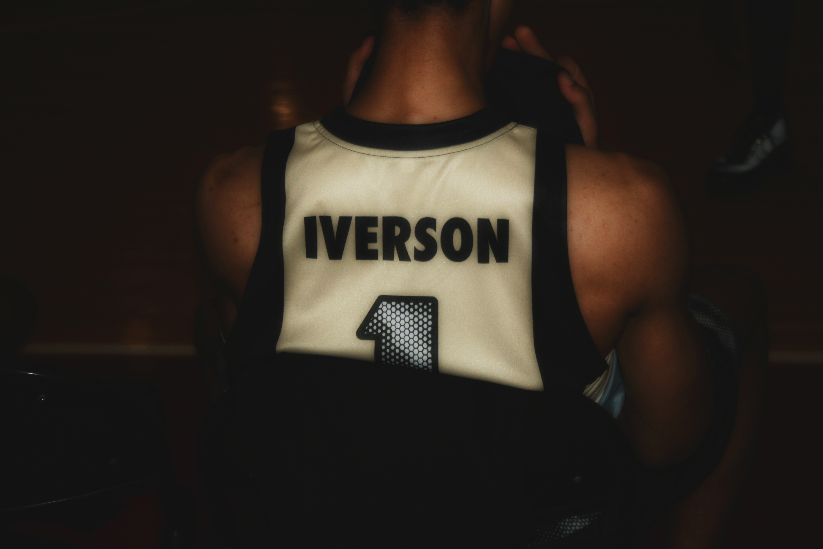 Iverson Classic | Sights, Sounds & Numbers