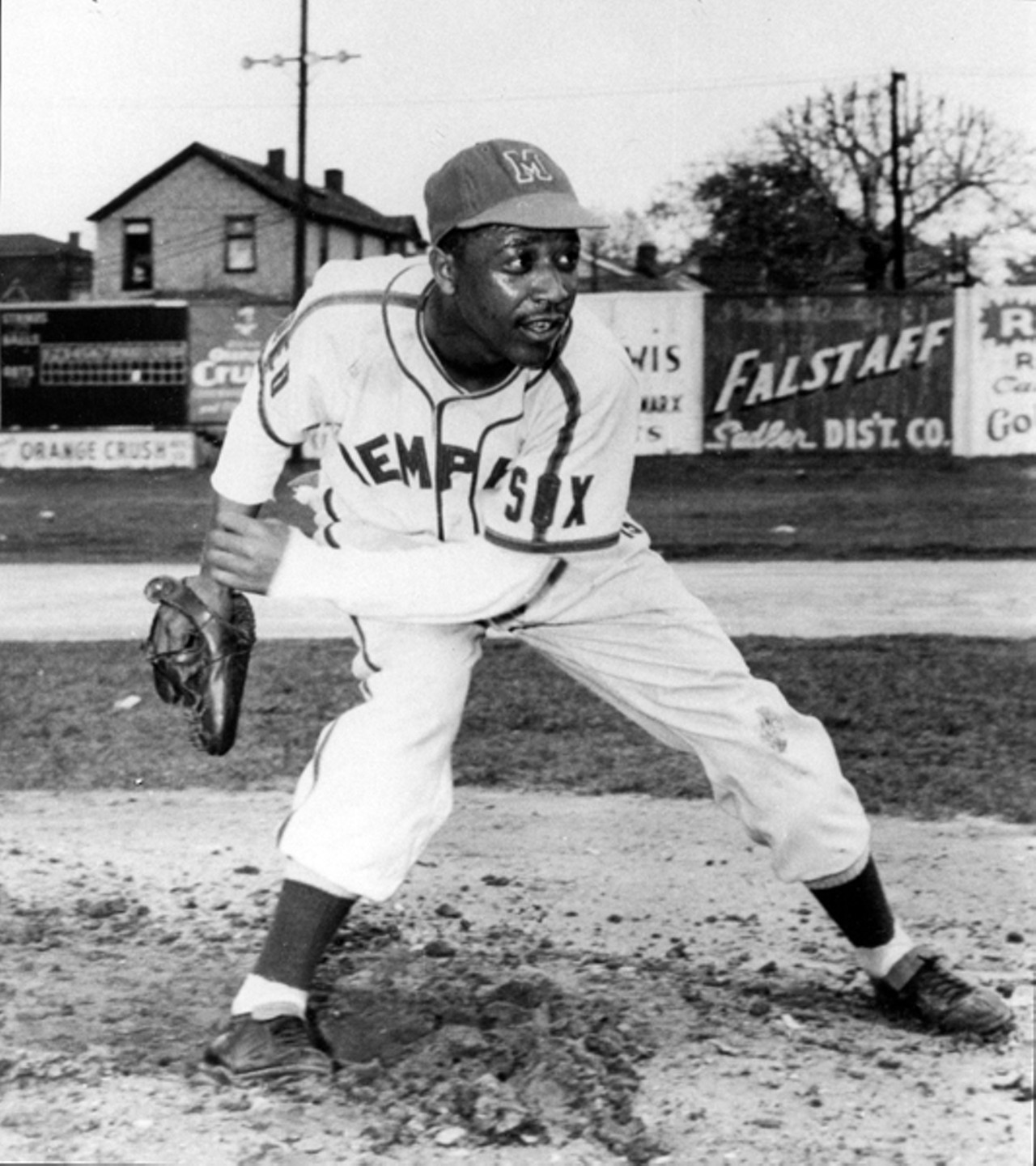 The Negro Leagues | A Photo Essay
