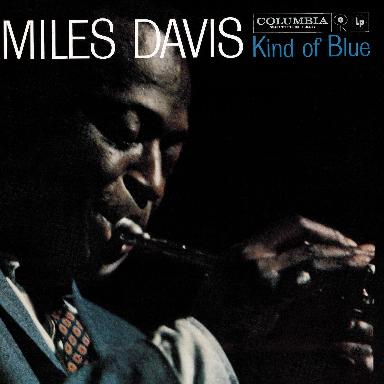 Kind Of Blue | 60