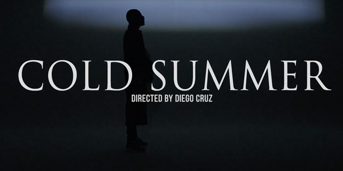 Fabolous Debuts Cold Summer Video