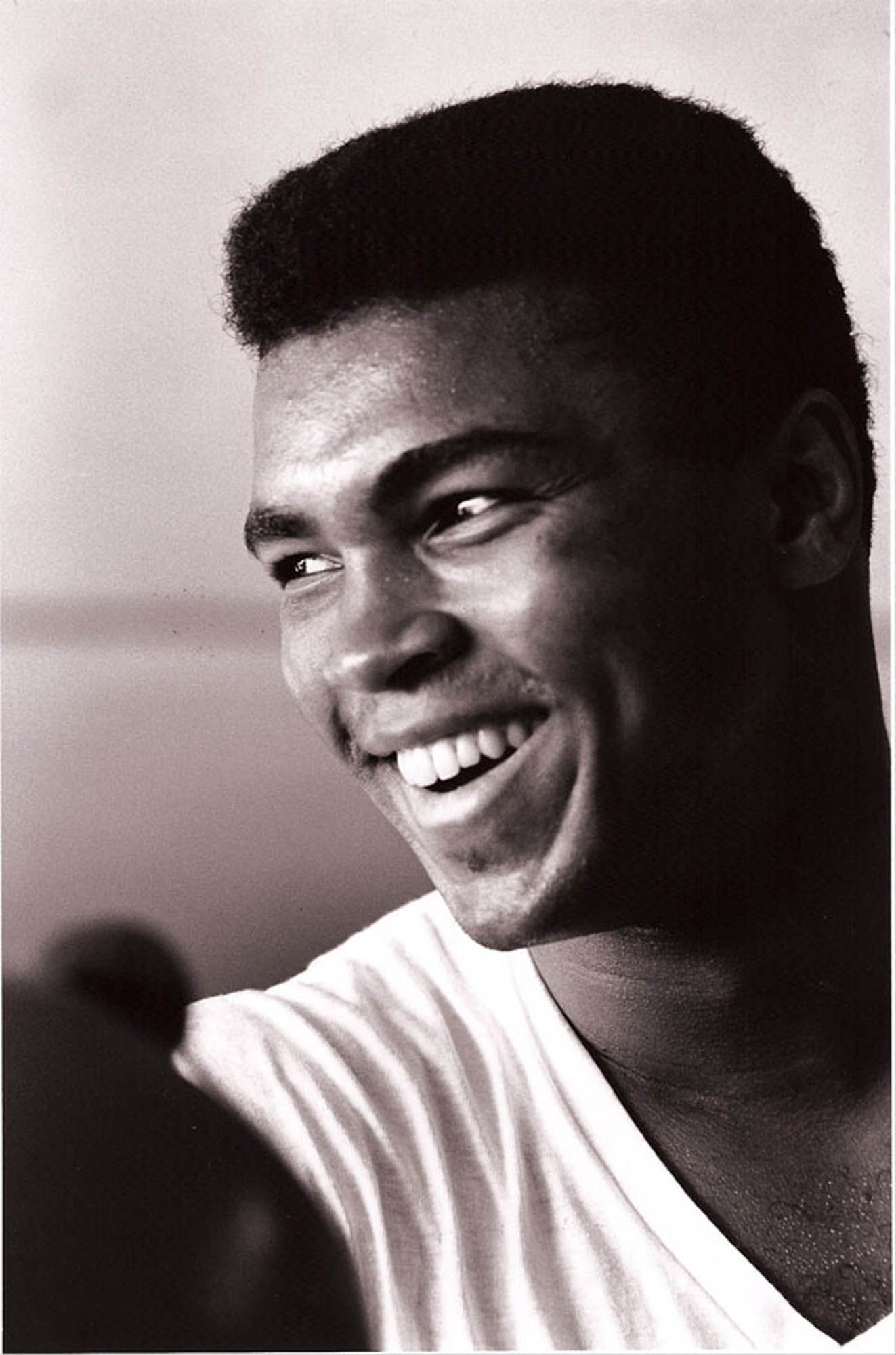 Ali | The Greatest Of All Time